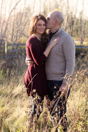 LauraKathrynPhotography_couples_lovers_portraits_engagement_sweethearts (13)
