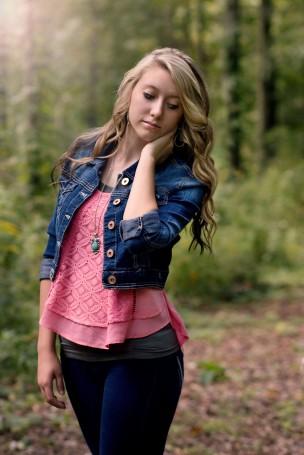 LKPhotography_Hannah (18)